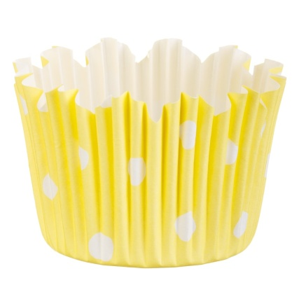 335255-betty-winters-paper-baking-cases-36pk-teal-yellow-white-5