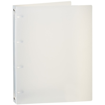 335257-a4-pp-ring-binder-clear