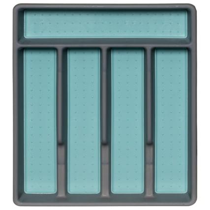 335260-addis-non-slip-cutlery-tray-grey-blue