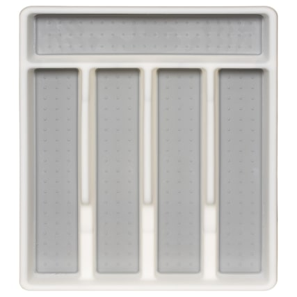 335260-addis-non-slip-cutlery-tray-white-grey