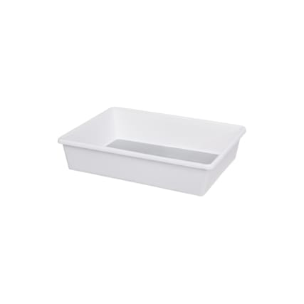 335261-spaceways-non-slip-set-of-3-trays-white-2