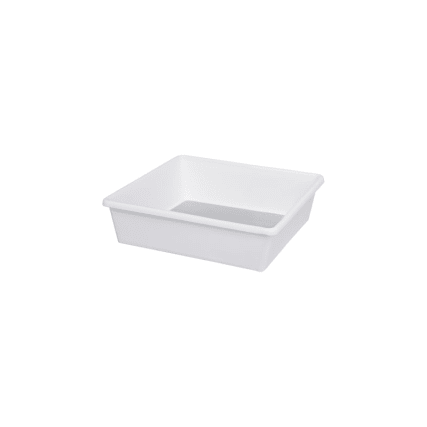 335261-spaceways-non-slip-set-of-3-trays-white-3