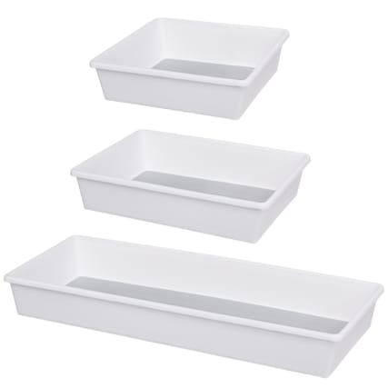 335261-spaceways-non-slip-set-of-3-trays-white-main-2