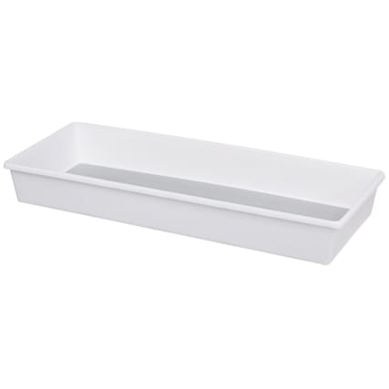 335261-spaceways-non-slip-set-of-3-trays-white