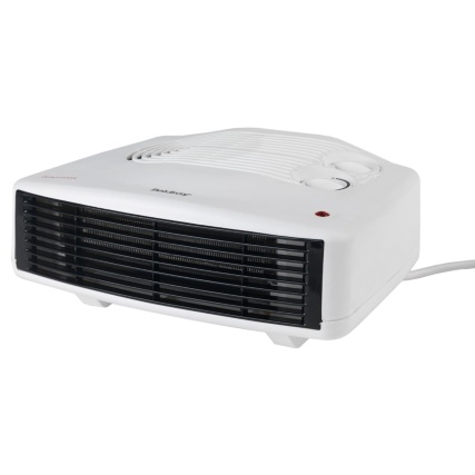 335265-beldray-3kw-fan-heater-1