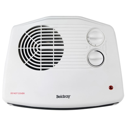 335265-beldray-3kw-fan-heater-2