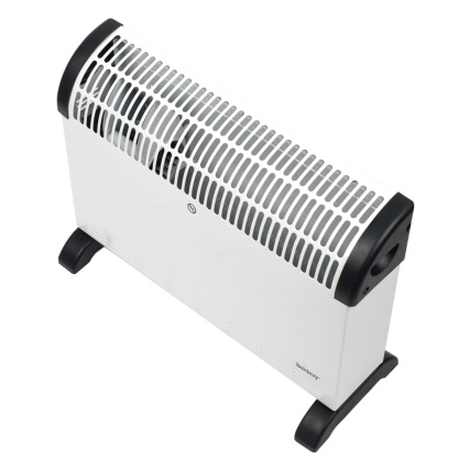 335272-beldray-2kw-turbo-covector-heater-and-timer-5