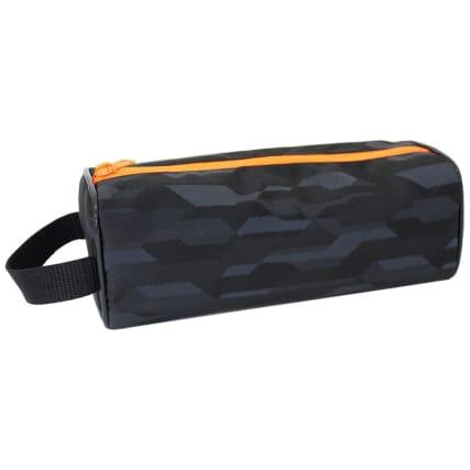 335348-sporty-pencil-case-geo-sport-black
