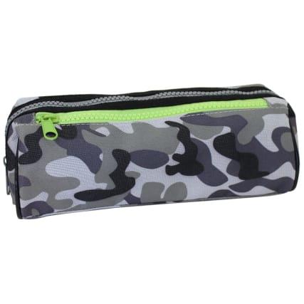 335348-sporty-pencil-case-value-camo-grey