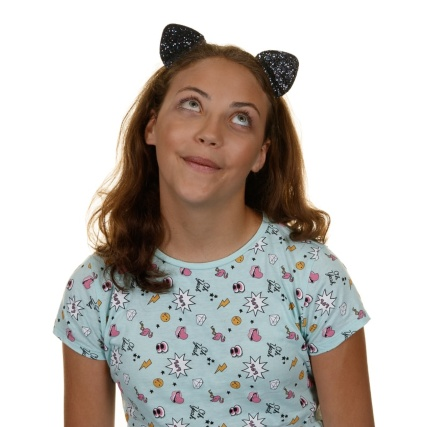 335356-cat-ears-headband-black