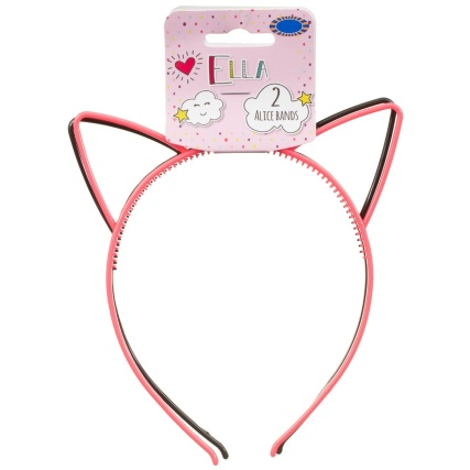 335356-shaped-headband-2