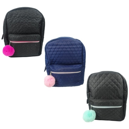 335362-quilted-backpack-main