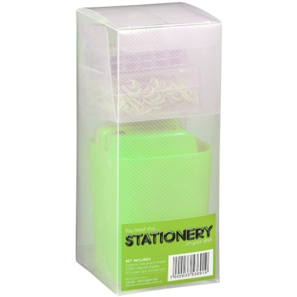 335369-desk-top-stationery-set-green