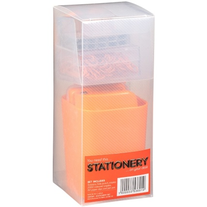 335369-desk-top-stationery-set-orange