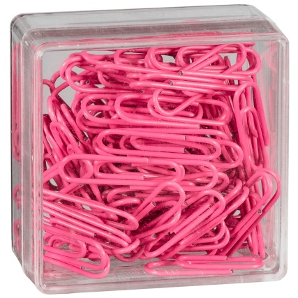 335369-desk-top-stationery-set-paper-clips-pink
