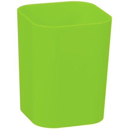 335369-desk-top-stationery-set-pen-pot-green