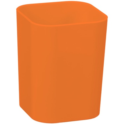 335369-desk-top-stationery-set-pen-pot-orange