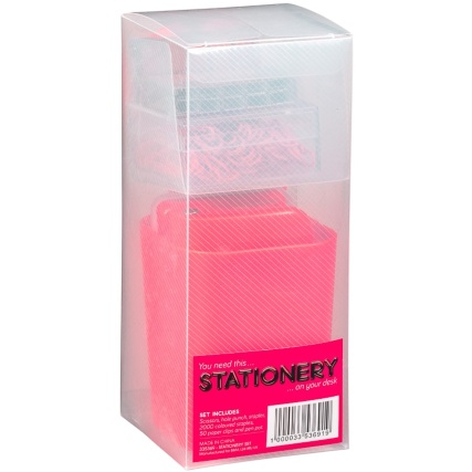 335369-desk-top-stationery-set-pink