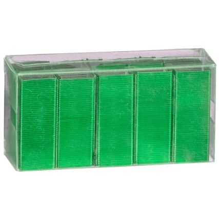 335369-desk-top-stationery-set-staples-green