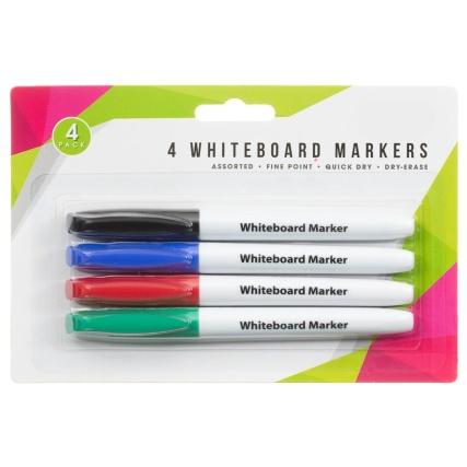 335371-whiteboard-marker-4pk