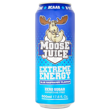 335372-moose-juice-extreme-energy-blue-raspberry