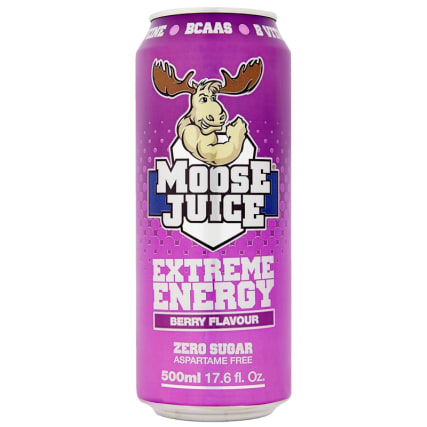 335373-moose-juice-extreme-energy-berry