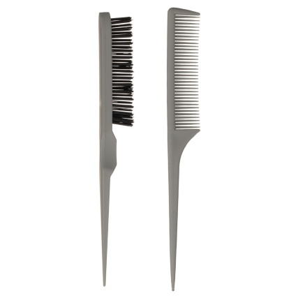 335375-stylestudio-back-combing-brush--pin-tail-comb