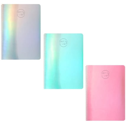 335383--a4-holographic-wiro-notebook-main