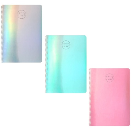 335384--a5-holographic-wiro-notebook-main