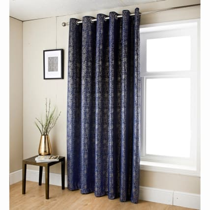 335385-335387--335388-335389-335390---anastasia-metallic-velvet-curtain-navy