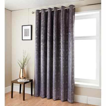 335385-335387--335388-335389-335390--anastasia-metallic-velvet-curtain-grey