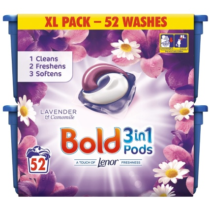 335430-bold-lavender-and-camomile-pods-52pk