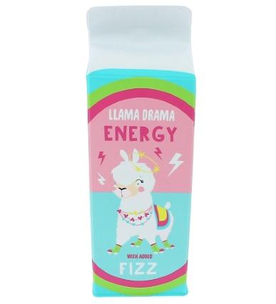 335431-llama-drama-energy-pencil-case_1