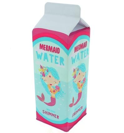 335431-mermaid-water-pencil-case_2