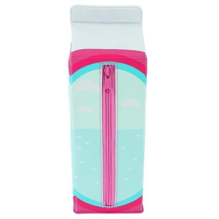 335431-mermaid-water-pencil-case_3