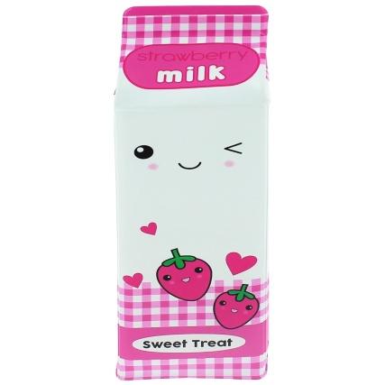 335431-strawberry-milk-pencil-case_1