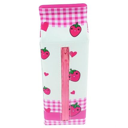 335431-strawberry-milk-pencil-case_2