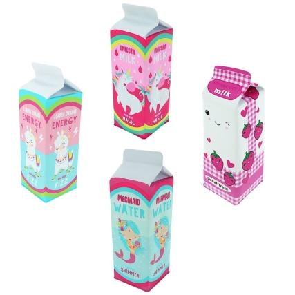 335431-strawberry-milk-pencil-case_3
