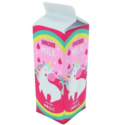 335431-unicorn-milk-pencil-case_2