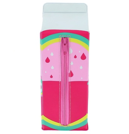 335431-unicorn-milk-pencil-case_3