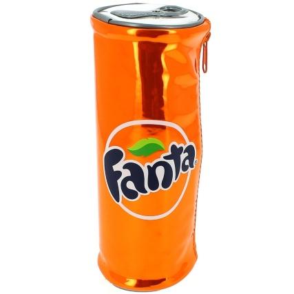 335435-fanta-pencil-case_1-2