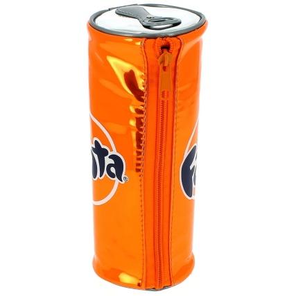 335435-fanta-pencil-case_2