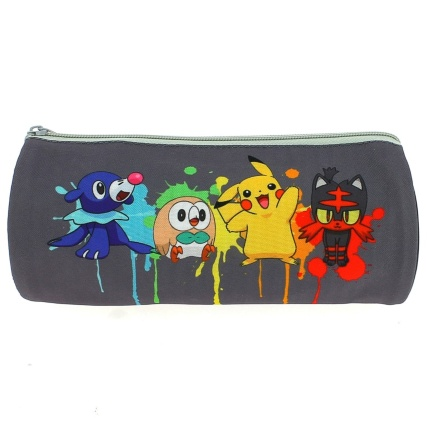 335441-pokemon-lenticular-pencil-case-1