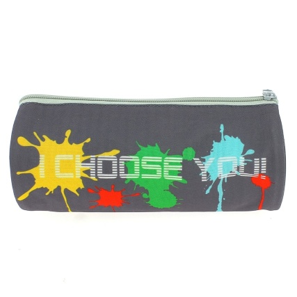 335441-pokemon-lenticular-pencil-case-2
