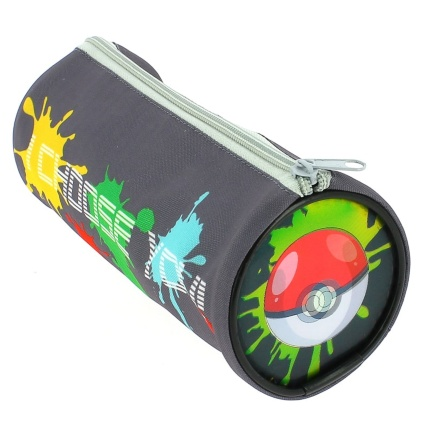 335441-pokemon-lenticular-pencil-case-3