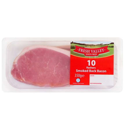 335470-fresh-valley-smoked-bacon-350g