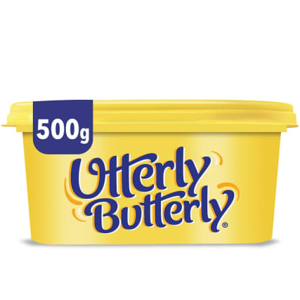 335484-utterly-butterly-500g