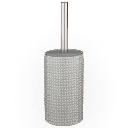 335514-moroccan-toilet-brush-grey