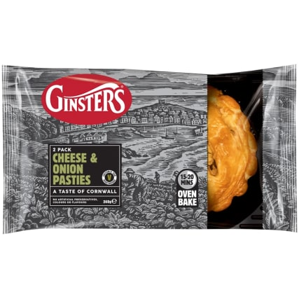 335557-2pk-cheese-onion-pasties-260g