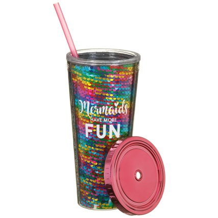 335628-mermaid-soda-cup-mermaids-have-more-fun-2